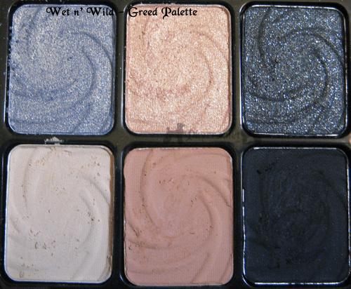 greed_palette