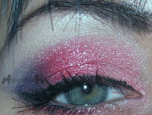 val_eye