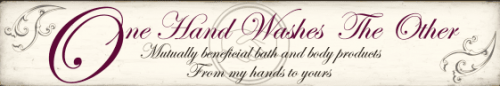 Independent Spotlight – One Hand Washes the Other