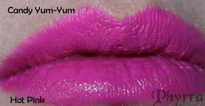 hot_pink_candy_yumyum3