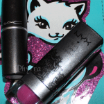Nyx Black Label Hot Pink vs. MAC Candy Yum-Yum – Dupes?