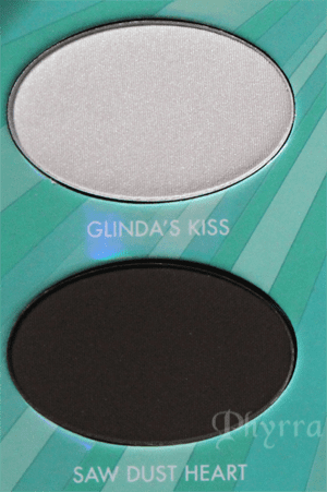 glinda_saw
