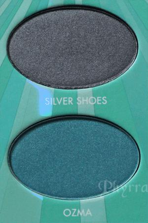 silver_ozma