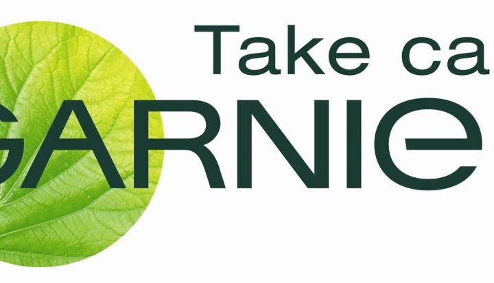 Garnier Greener Tour Event & Giveaway