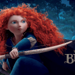 Is Merida Non-conventional?