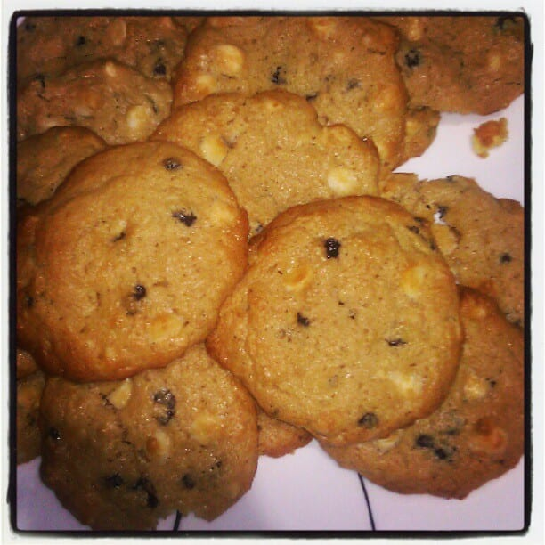 blueberry_cheesecake_cookies