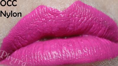 occ_lip_tar_nylon