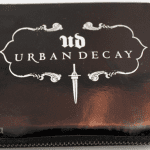 Urban Decay Holiday 2012 – the Dangerous Palette