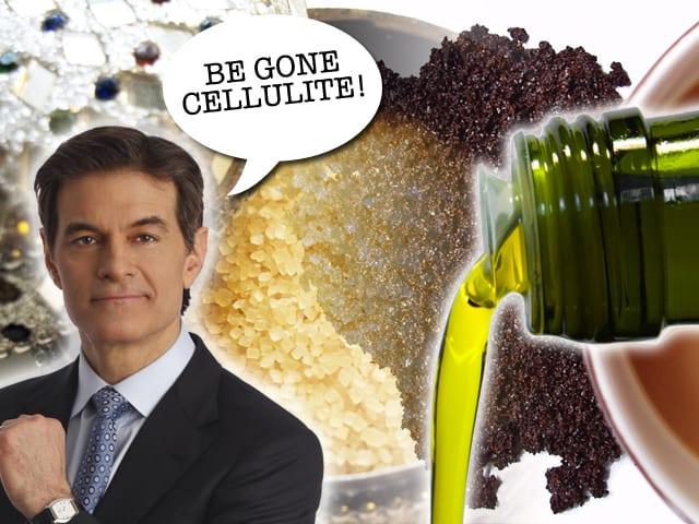cellulitescrub-1