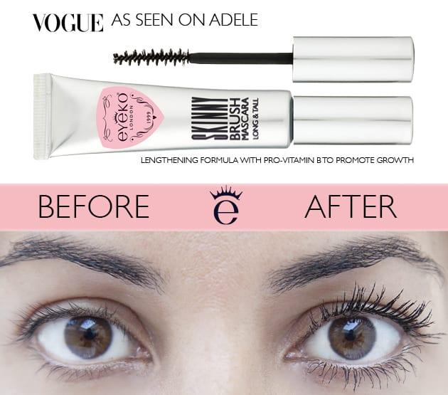 Eyeko Skinny Lash Mascara