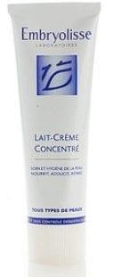 Embryolisse Lait-Crème Concentrè