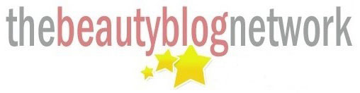 Beauty Blog Network Weekend Beauty Reads for April 29, 2012
