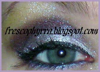 Aromaleigh Purples