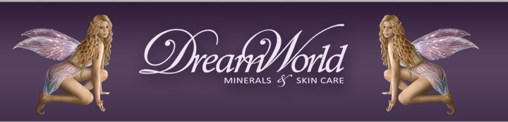 Dreamworld's Grand Re-Opening & Black Friday Sale