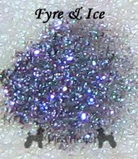 Reader Request - Sugarpill Stella vs. Fyrinnae Fyre & Ice