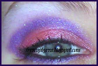 Glamour Doll Eyes - Glam Pink