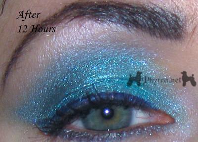 Glam Glitterboi