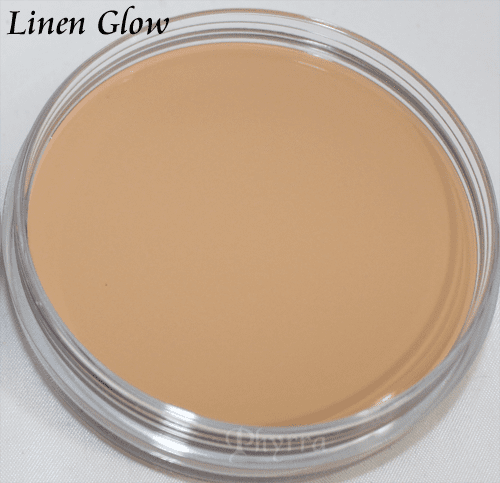 Too Faced Air-Buffed BB Creme Foundation in Linen Glow