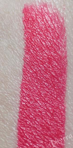 Bite High Pigment Matte Pencil in Corvina Swatches