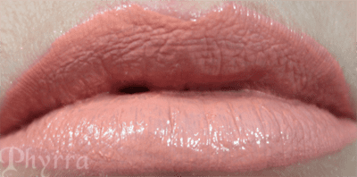 occ_annika_lips