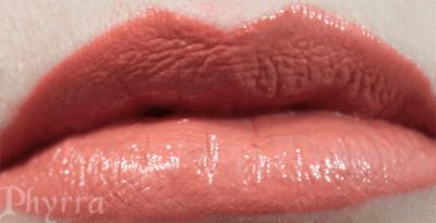 occ_clockwork_lips