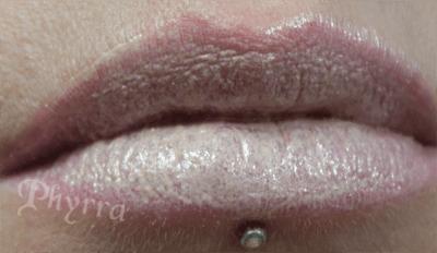 occ_pris_lips