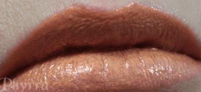 occ_zhora_lips
