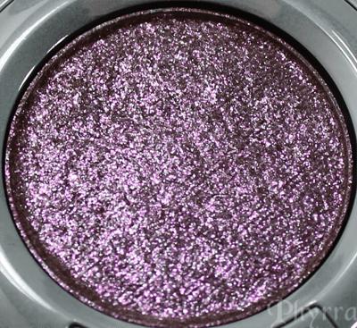 Urban Decay Moondust Glitter Rock Eyeshadow
