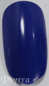 Obsessive Compulsive Cosmetics Pond Nail Polish Swatch