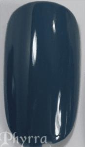 Obsessive Compulsive Cosmetics Videodrome Nail Polish Swatch