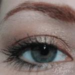 Perfect Travel Makeup