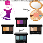 The Beginner's Guide to Smart Beauty Splurges and Steals