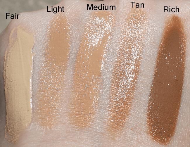 no 7 hand cream review