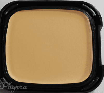 NARS Radiant Cream Compact Foundation in Gobi