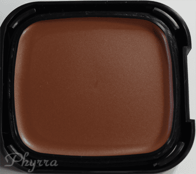 NARS Radiant Cream Compact Foundation in Trinidad