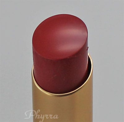 Too Faced All I Want For Christmas Believe Lipstick