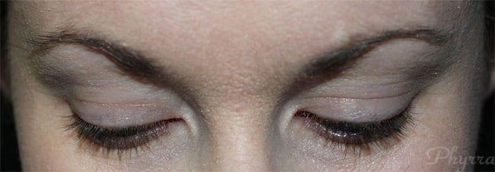 Melissa's Natural Lashes