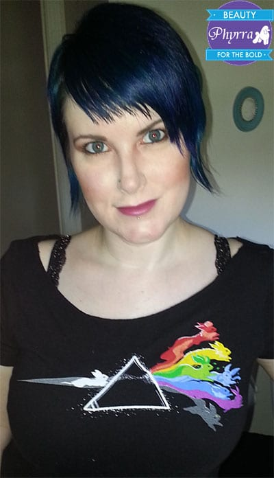 Wearing my Tee Turtle Pokemon Evolutionary Spectrum
