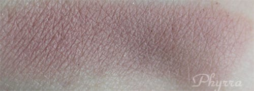 Urban Decay Naked 3 Limit Swatches, Review, Video