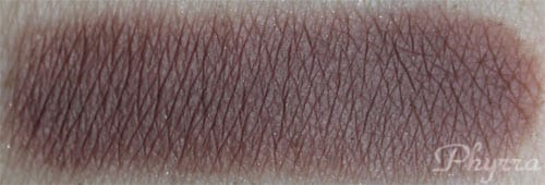 Urban Decay Naked 3 Nooner Swatches, Review, Video