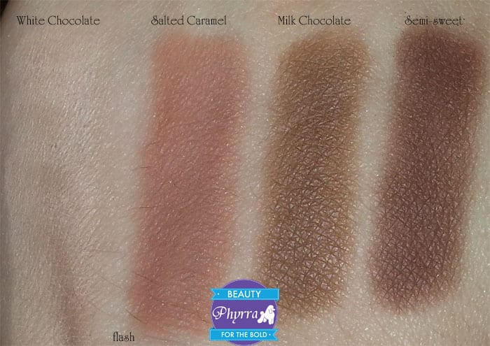 Phyrra Pale Girl Beauty Lifestyle Blog