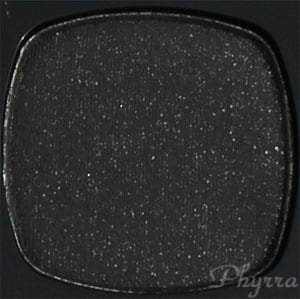 bareMinerals READY Eyeshadow 4.0 The Afterparty Lights Down Swatches and Review