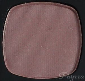 bareMinerals READY Eyeshadow 4.0 The Afterparty Rowdy Swatches and Review