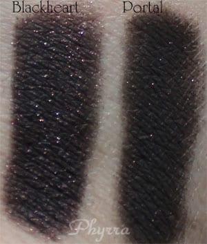 Pin på make up