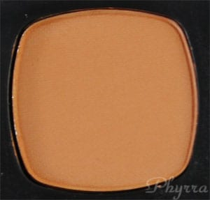bareMinerals The Elements Quad Fire Review and Swatches