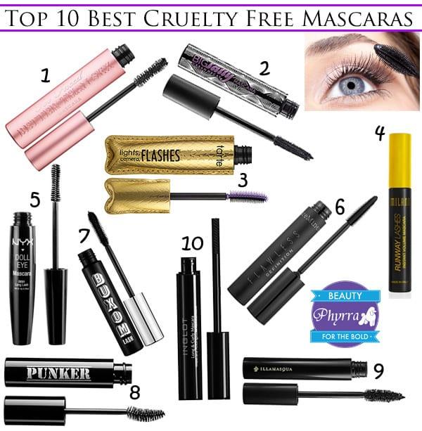 best-cruelty-free-mascaras.jpg