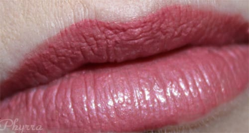 Whip Hand Itch Crave Lip Veneer