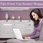 New Tips for Beauty Bloggers
