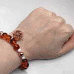 Lisa Hoffman Beauty Tuscan Fig Bracelet Review