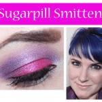 Sugarpill Smitten Tutorial